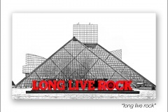 long-live-rock