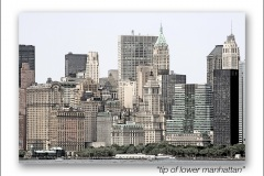 tip-of-lower-manhattan