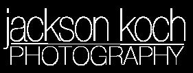 Jackson Koch