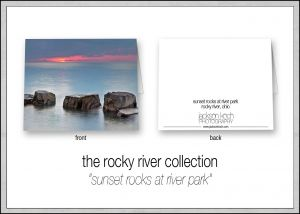 sunset rocks at river park.jpg