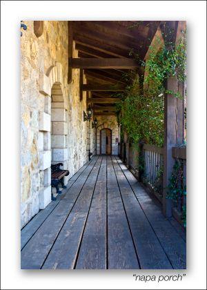 napa-porch
