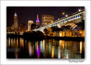 cleveland skyline burning river.jpg