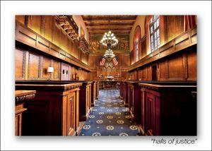 halls-of-justice