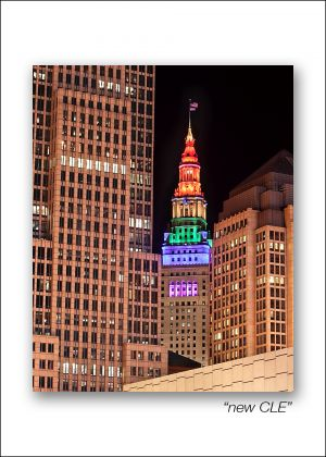 new-CLE