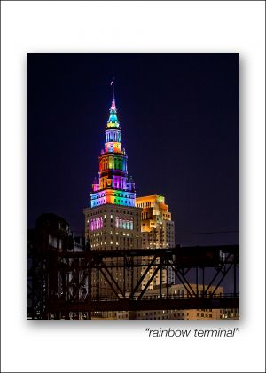 rainbow-terminal