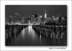 path to manhattan-c76.jpg