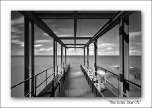 the boat launch-c32.jpg
