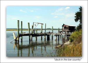 dock in the low country-c27.jpg