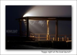 foggy night at the boat launch-c45.jpg