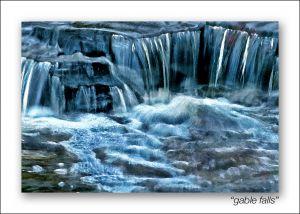 gable-falls