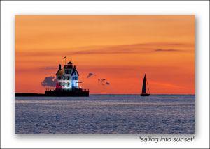 sailing-into-sunset