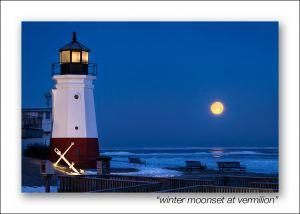 winter-moonset-at-vermilion