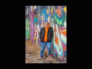 caden-graffiti