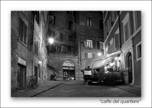 caffe-del-quartiere