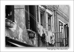 hanging-the-laundry